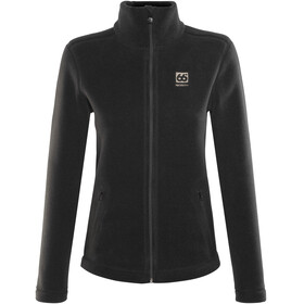 66° North Esja Jacket Women Black